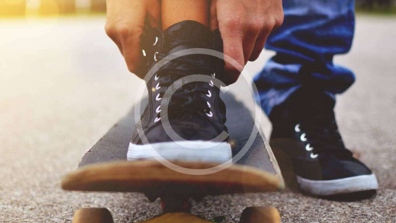 How to Choose a Good Skateboard
