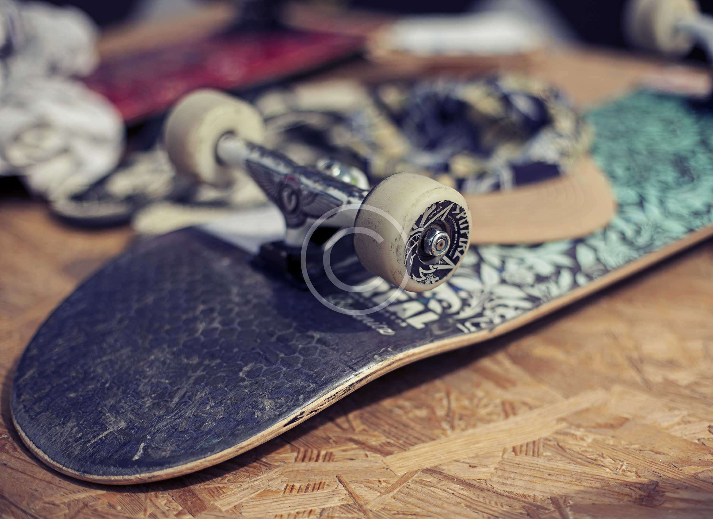 Hoverboard Pros and Cons